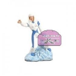 028 - Ice Maiden