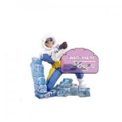 037 - Captain Cold