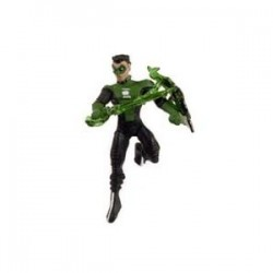 051 - Green Lantern