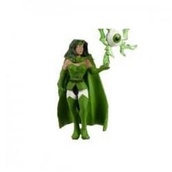 062 - Emerald Empress