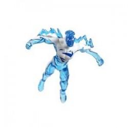 067 - Superman Blue