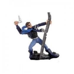 093 - Captain Boomerang