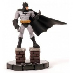 223 - Dark Knight
