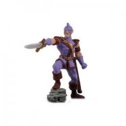 008 - Swordsman