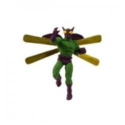 022 - Beetle