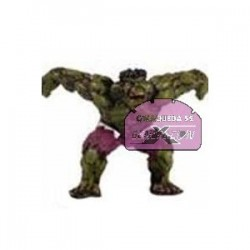 199 - Hulk PS2