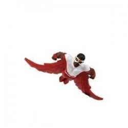 057 - Falcon