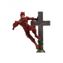 075 - Daredevil