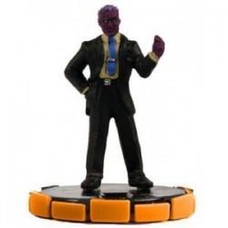 086 - Purple Man
