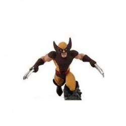 090 - Wolverine