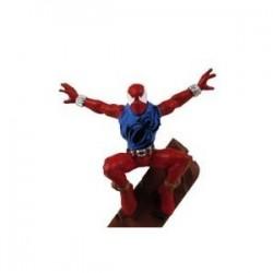 094 - Scarlet Spider
