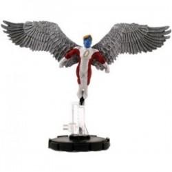 003 - Angel