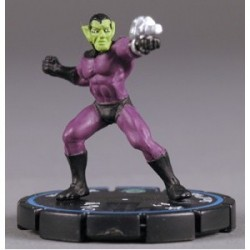 005 - Skrull Warrior