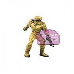 012 - A.I.M. Agent