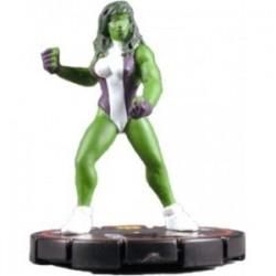 055 - She-Hulk