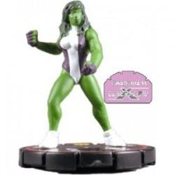 056 - She-Hulk