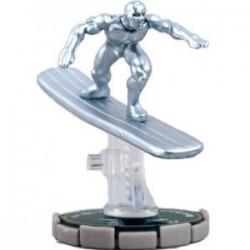 076 - Silver Surfer
