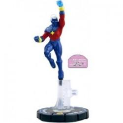 080 - Captain Marvel