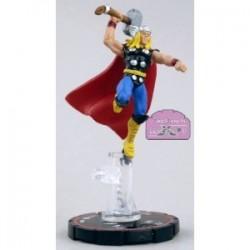 084 - Thor