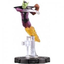 091 - Super Skrull