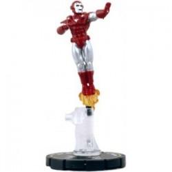 217 - Iron Man