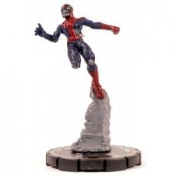 220 - Spider-Man