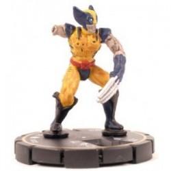 222 - Wolverine