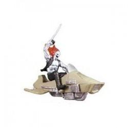 004 - Ghost Rider