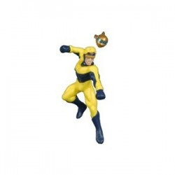 045 - Booster Gold