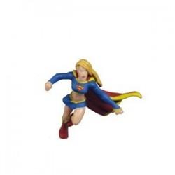 055 - Supergirl