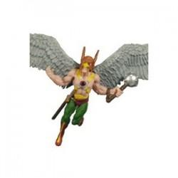 058 - Hawkman