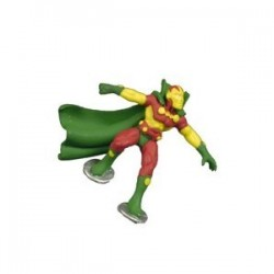 071 - Mister Miracle
