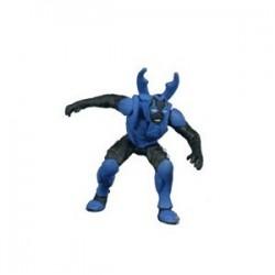 087 - Blue Beetle