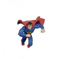 096 - Superman
