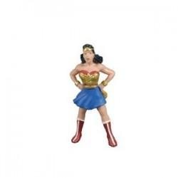 211 - Wonder Woman