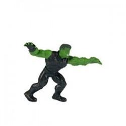 009 - Hulkling