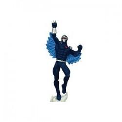 019 - Darkhawk