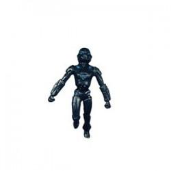 022 - Iron Widow
