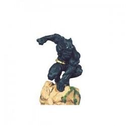 024 - Black Panther
