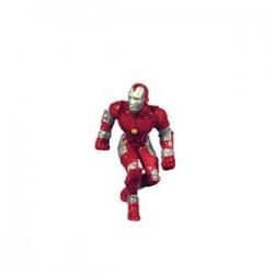030 - Iron Lad