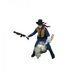 049 - Two-Gun Kid