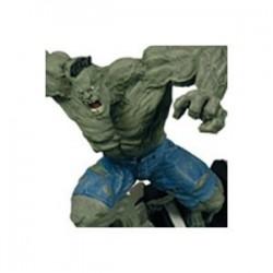 055 - Hulk Ultimate
