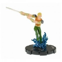 002 - Aquaman