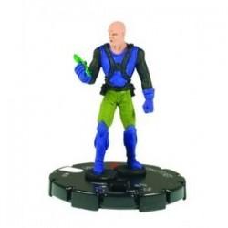 008 - Lex Luthor