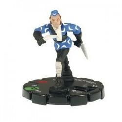 026 - Captain Boomerang