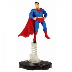 046 - Superman
