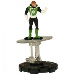 055 - Green Lantern