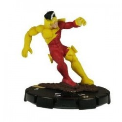 057 - The Flash