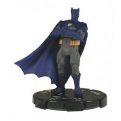 058 - Batman