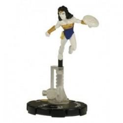 059 - Wonder Woman